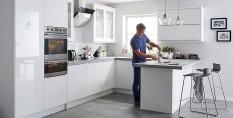 Bijela-kuhinja-u-7-razlicitih-stilova