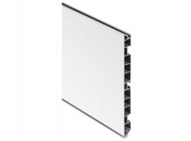 Blenda PVC 4600 bijela SCI