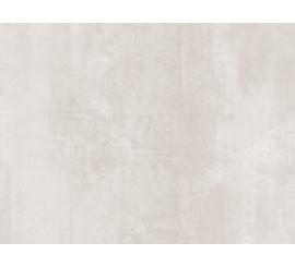 Radna ploča Beton Art Opal gray 44374 DP - 600 mm