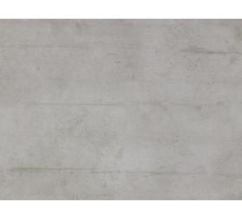 Radna ploča Beton grubi 34014 MS - 600 mm
