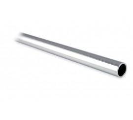 Cijev za kuhinju 1200 mm