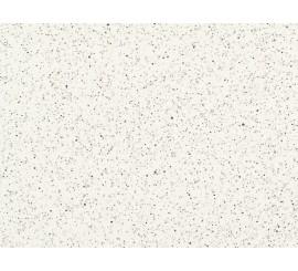 Radna ploča Grainy Weiss 4972 PE - 900 mm