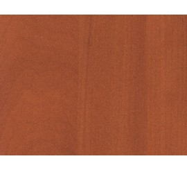 HDF Calvados - 3 mm