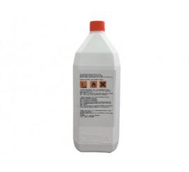 Industrijski čistač TIP B 1L