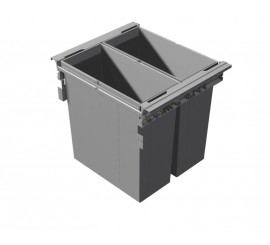 Kanta za smeće 560/6050C