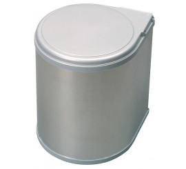 Kanta za smeće 272