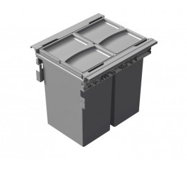 Kanta za smeće 560/4550A