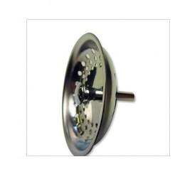 Košarasti ventil 628106
