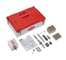 Invis Mx2 starter kit