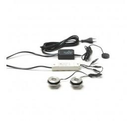 LED rasvjeta za sudoper 629049