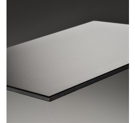 Max Compact crni s crnom jezgrom 13 mm