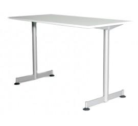Noga za stol EASY