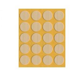 Samoljepivi pokrov - Svijetli jasen C13