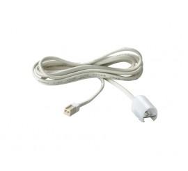 Priključni kabel Arrow - 1,5 m