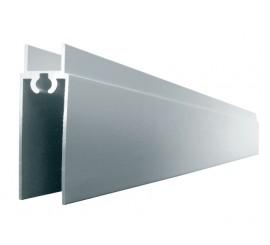 Profil donji horizontalni wingo