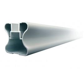 Profil vertikalni wingo 3534
