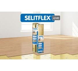 Seltiflex EPS+ALU folija za laminat 1,6 mm