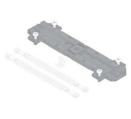 SINKRO TIP-ON 1108 - 1170 mm