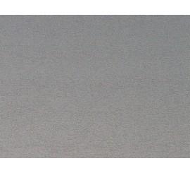 Titan 5853 PE