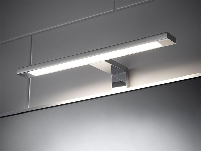 led lampe na baterije inspirierendes design. Black Bedroom Furniture Sets. Home Design Ideas