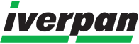 Iverpan.hr logo
