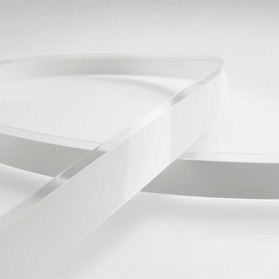 iverpan blog rauvisio crystal iverpan blog. Black Bedroom Furniture Sets. Home Design Ideas