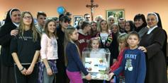 donacija kuci sv. josipa