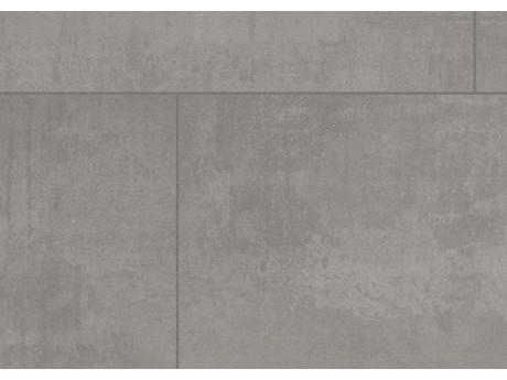 Beton Art Perlgrau 44375 (TC) 8.0