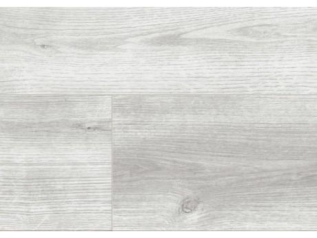 Hrast Evoke Concrete K4422 (RI) 12.0