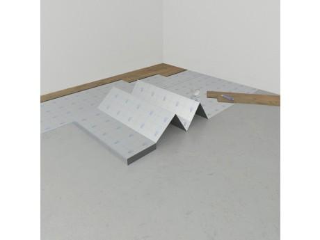 Kaindl podloga za laminatne podove Sound sistem 1,5 mm