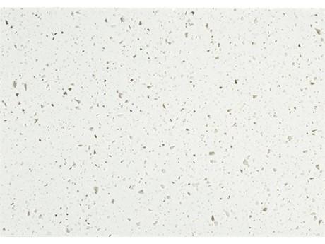 Kerrock Luxite 8102 - 3600 x 760 x 12 mm