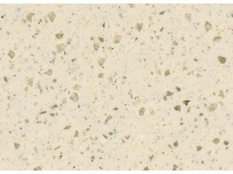 Kerrock Colemanite 8501 - 3600 x 760 x 12 mm