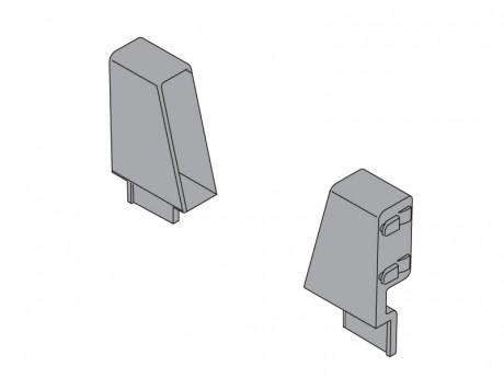 Adapter za Z30N000S