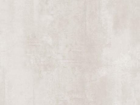 Beton Art Opal Gray 44374 DP - 19 mm