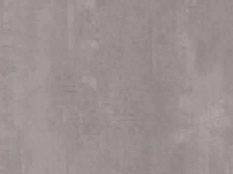 Beton Art Pearl Gray 44375 DP - 19 mm