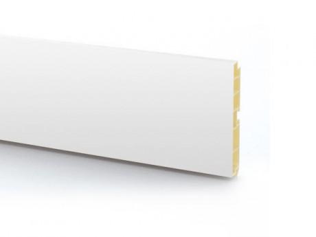 Blenda PVC bijela sjajna VOL