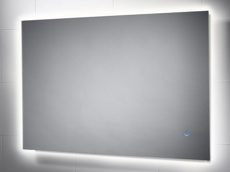 Eden LED ogledalo
