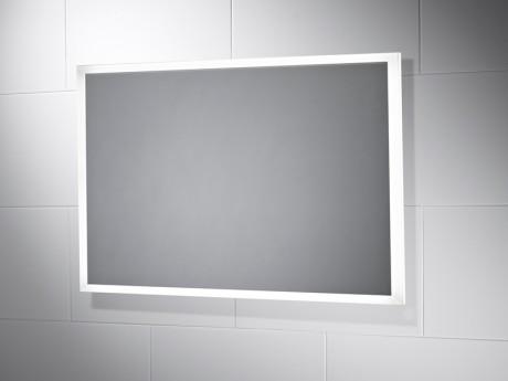 Glimmer LED ogledalo