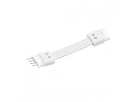 HD LED spojni kabel