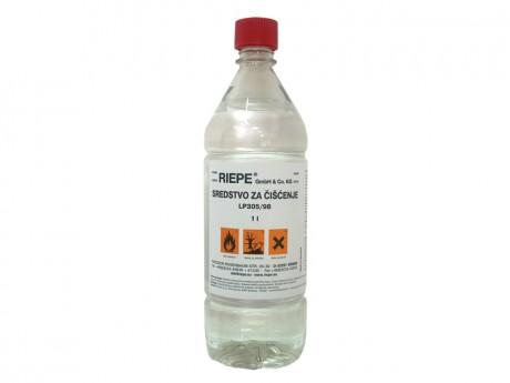 Industrijski čistač LP305/98 1L
