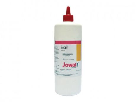 Jowacoll D3, 103.15