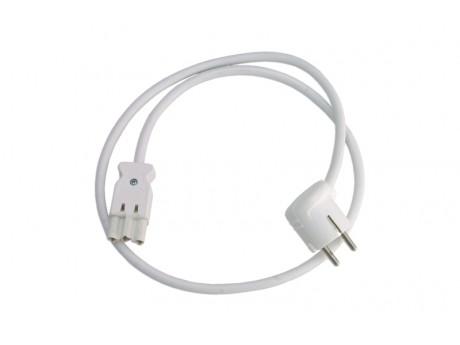 Kabel za napajanje utičnog elementa