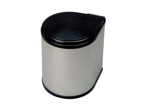 Kanta za smeće 276