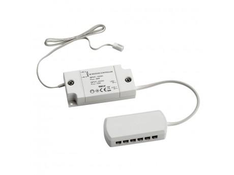 LED prijamnik 30W/60W 12V/24V