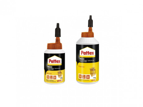 Pattex wood express