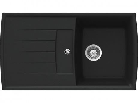 Lotus D-100