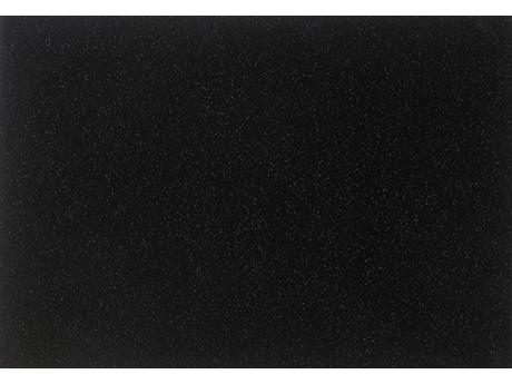 Kerrock Bertanie 9904 - 3600 x 760 x 12 mm