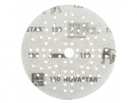 Novastar 150 mm