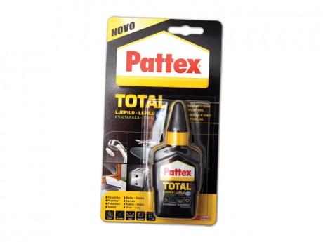 Pattex total