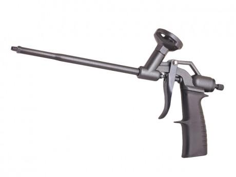Pištolj za PU pjenu teflonsku
